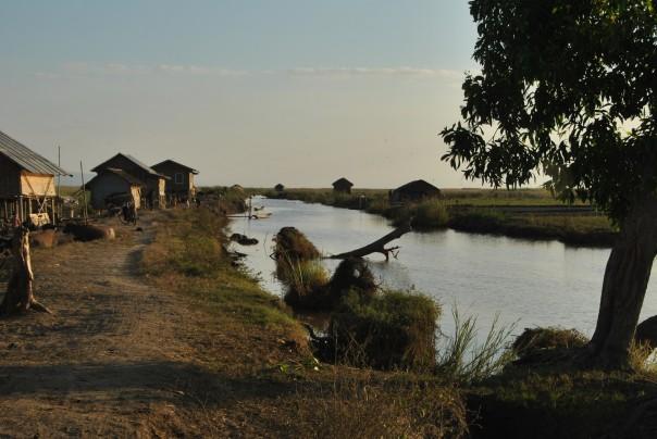 Nyaung Shwe (81)