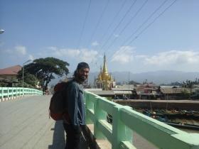 Nyaung Shwe (95)