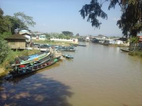 Nyaung Shwe (96)
