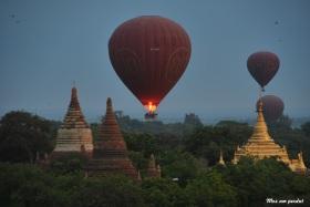Bagan (10)