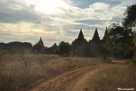 Bagan (107)