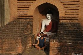 Bagan (121)