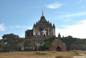 Bagan (134)