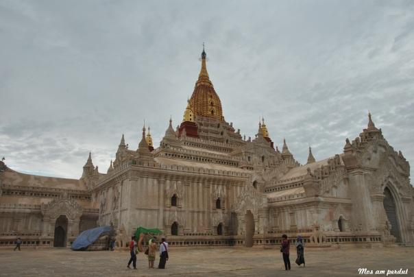 Bagan (142)