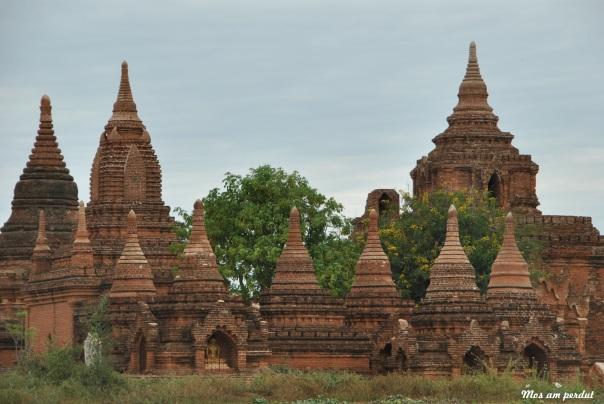 Bagan (161)
