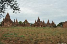Bagan (163)