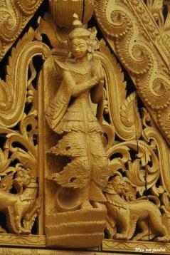 Bagan (199)