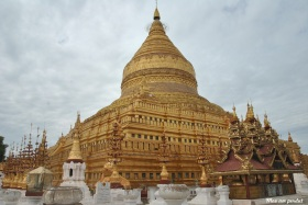 Bagan (204)