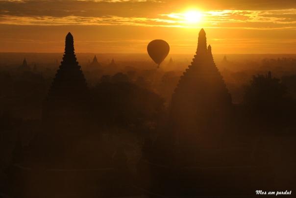 Bagan (223)