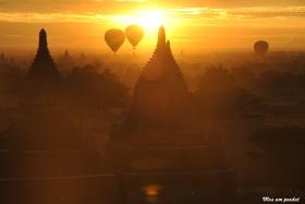 Bagan (229)