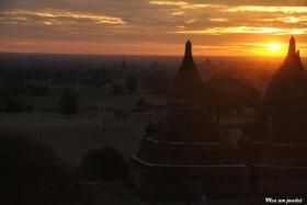 Bagan (244)