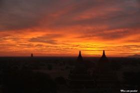 Bagan (280)