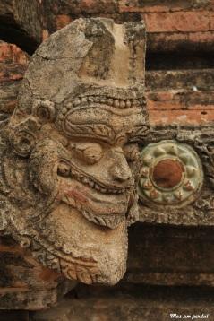 Bagan (332)
