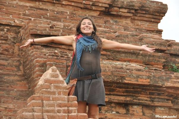 Bagan (400)