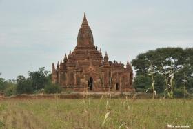 Bagan (408)