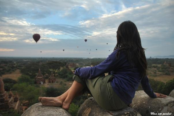 Bagan (471)