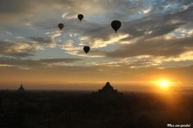 Bagan (484)
