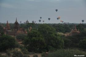 Bagan (496)