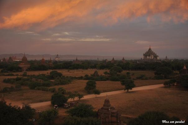 Bagan (510)