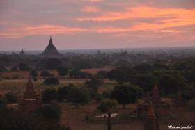 Bagan (522)