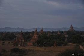 Bagan (553)