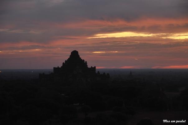 Bagan (574)