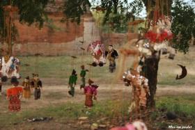Bagan (86)