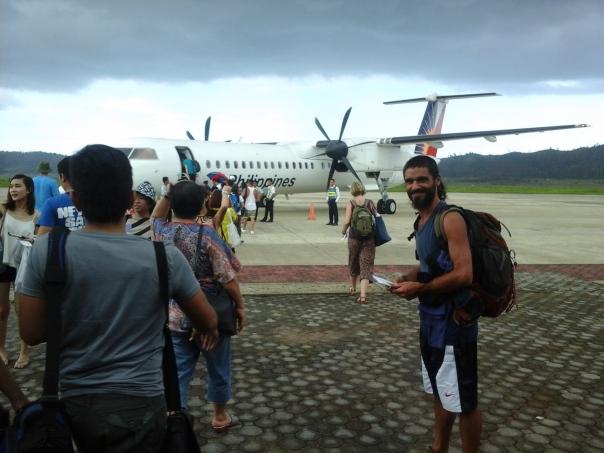 Banaue i Batad (1)
