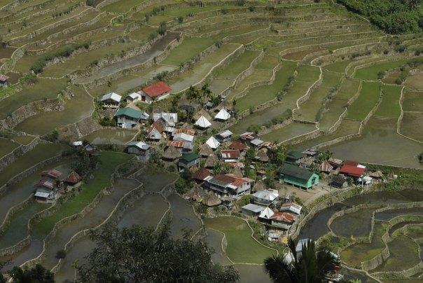 Banaue i Batad (172)