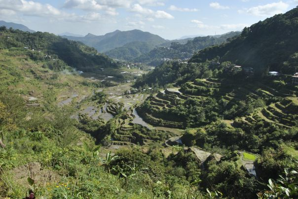 Banaue i Batad (43)