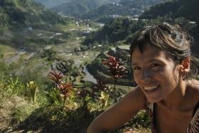 Banaue i Batad (49)