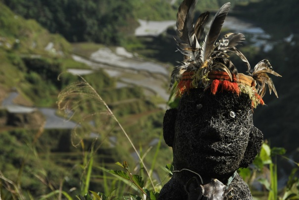 Banaue i Batad (87)