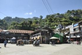 Banaue i Batad (9)
