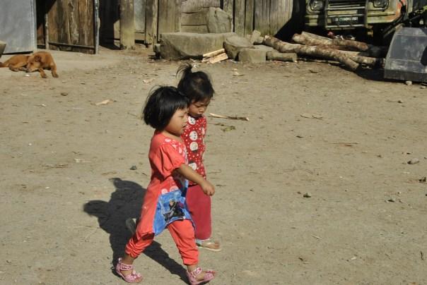 Banaue i Batad (97)