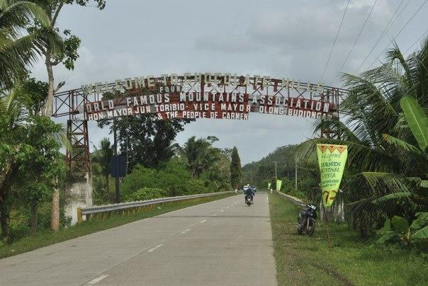 Bohol (101)
