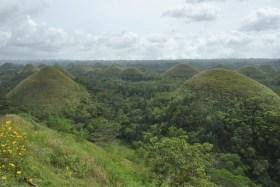 Bohol (107)