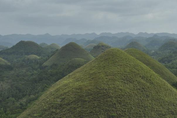 Bohol (110)