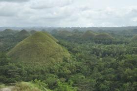 Bohol (123)