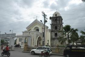 Bohol (190)