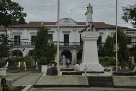 Bohol (194)