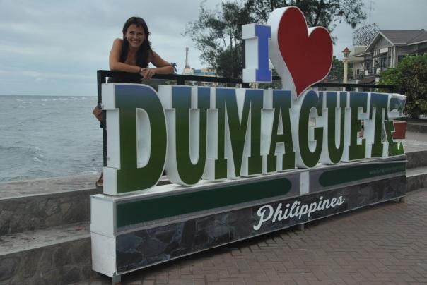 Dumaguete (11)