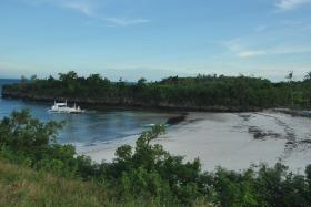 Malapascua (135)