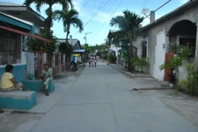 Malapascua (24)