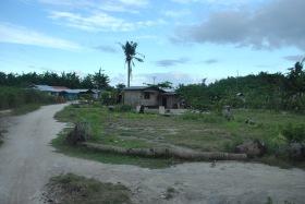 Malapascua (27)