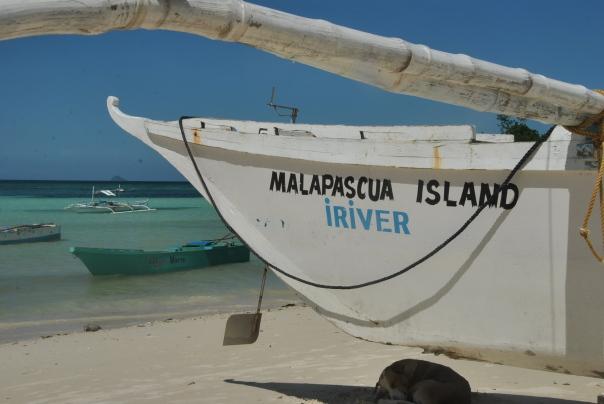 Malapascua (88)