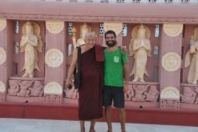 Mandalay (103)