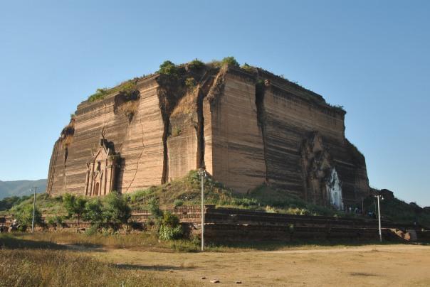 Mandalay (104)
