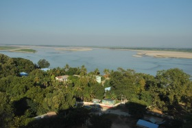 Mandalay (110)
