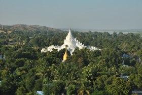 Mandalay (111)