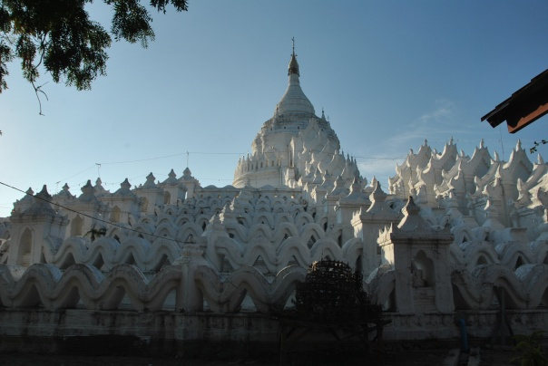 Mandalay (132)